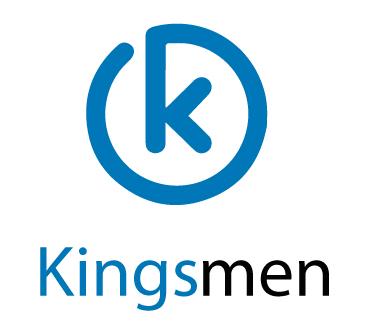 Kingsmen.biz