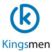 (c) Kingsmen.biz